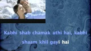 Saathiya Saathiya 2002.mp3