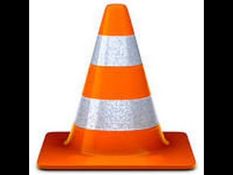 how to add muic using vlc