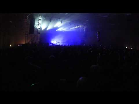 Radiohead - Lotus Flower (SBTRKT Remix) @...