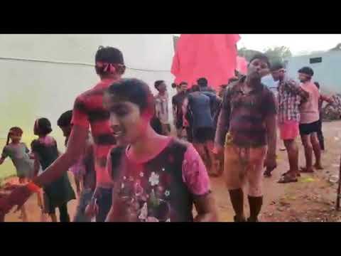 Ganesh pnk 2018
