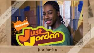 My Top 10 Favorite Nickelodeon Shows Part 2