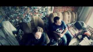 Proba 1 Beatmaker & produser ILL'Leech (Отрадный) (2014)