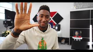 MKBHD in 30 Peaces