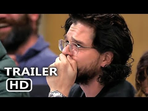 game-of-thrones:-the-last-watch-trailer-(2019)-hbo-documentary-movie