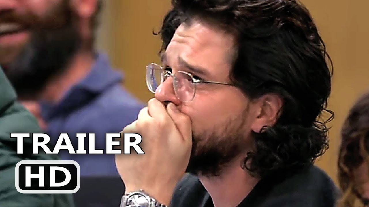 The last watch game of thrones