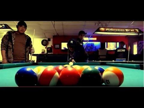 MDH - HACIENDOME DAÑO FT KERZA (VIDEO OFICIAL)  💊🍕