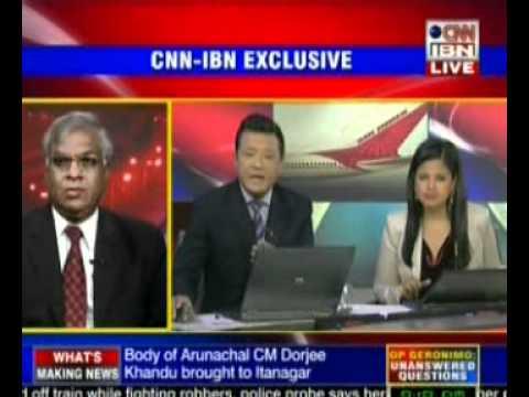 On Nitin Gadkari request new chairman of PAC Murli Manohar Joshi