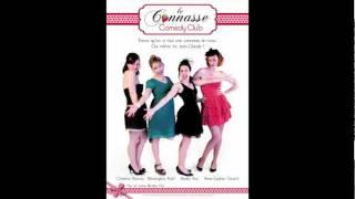 Connasse Comedy Club