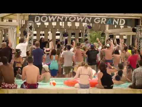 Life is Beautiful Weekend 2017 | Downtown Grand Hotel & Casino