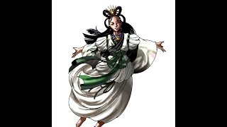 【真・女神転生IMAGINE:BGM】 ~将門顕現・通常戦~