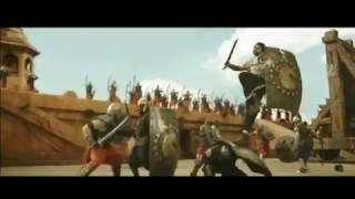Bahubali 2 Conclusion Trailer