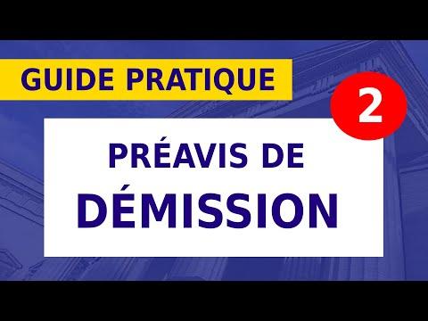 dÉmission-:-le-dÉlai-de-prÉavis-__#11bis