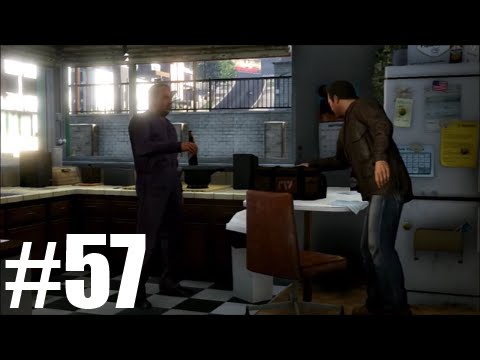 grand theft auto 5 story mission 57 cleaning out the bureau gta v walkthrough no. Black Bedroom Furniture Sets. Home Design Ideas