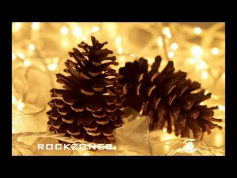 Feliz Navidad!!! -