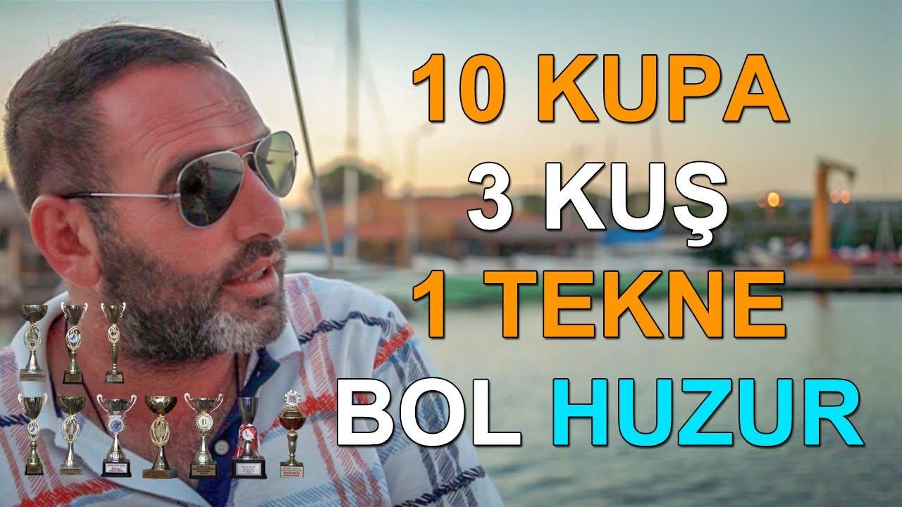 Şampiyonun Hayatı Mardin Güvercinleri - Mehmet Olcar Kümes Ziyareti AlaTürkiye