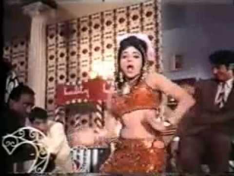 Pehlu Mein Aake Pee Jaa - Deedar (1970)