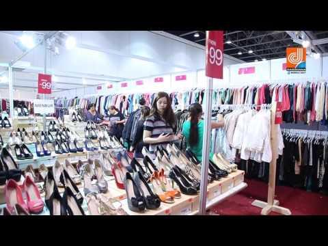 Big Brands Shopping Carnival in Dubai