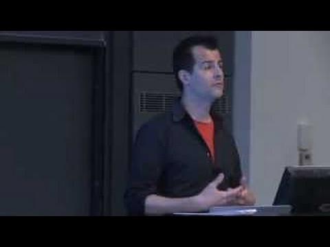 CS75 (Summer 2012) Lecture 0 HTTP Harvard Web Development David Malan