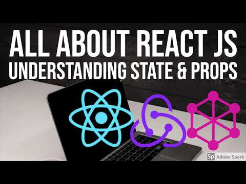 React JS Understanding state and re rendering process #15