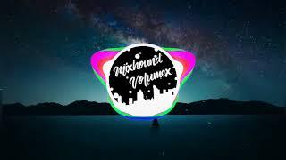 🎧🎵Satisfya 2 - Imran Khan (Remix) | Mixhound Volumex & Vidmatics™ 🎵🎧