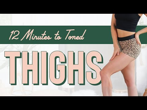 12-minutes-to-toned-thighs-workout