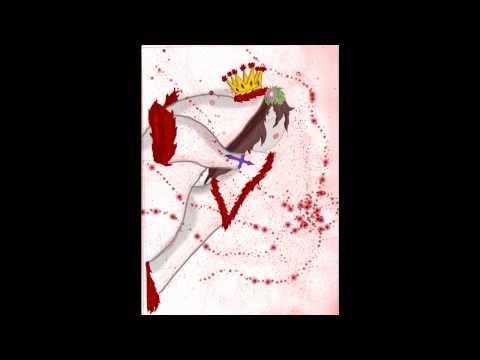 """Royal Wedding"" Speed Paint"