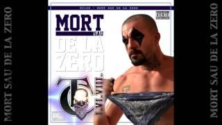 TC168 - Mort Sau De La Zero (album Mort Sau De La Zero) Prod By . Fly El Padrino De La Nota