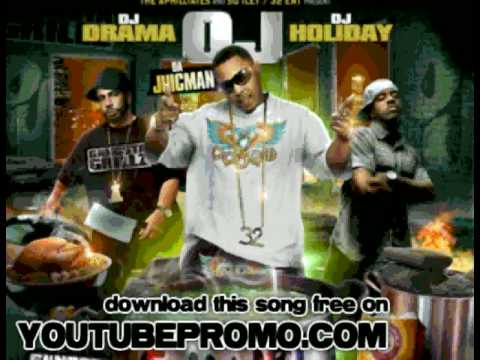 Oj Da Juiceman Fuck With Me 35
