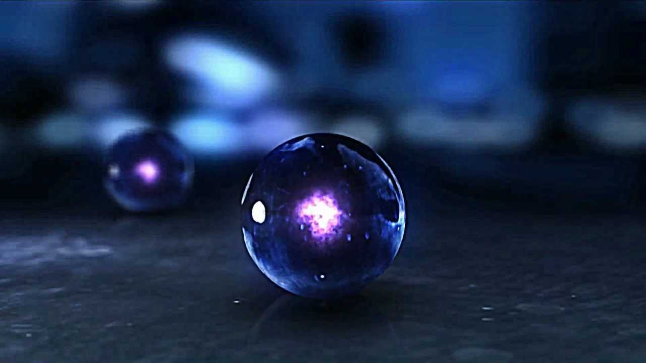 Image Result For Glass Orbs Pictures Orb Glass Pictures