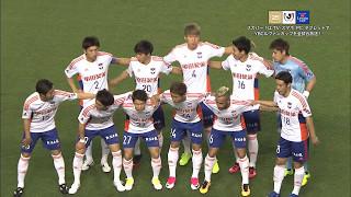 2017 JリーグYBCルヴァンカップ グループステージ 第5節 セレッソ大阪×...