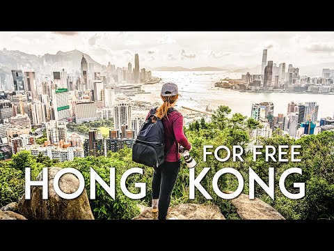 things-to-do-in-hong-kong-for-free-|-travel-guide-2019
