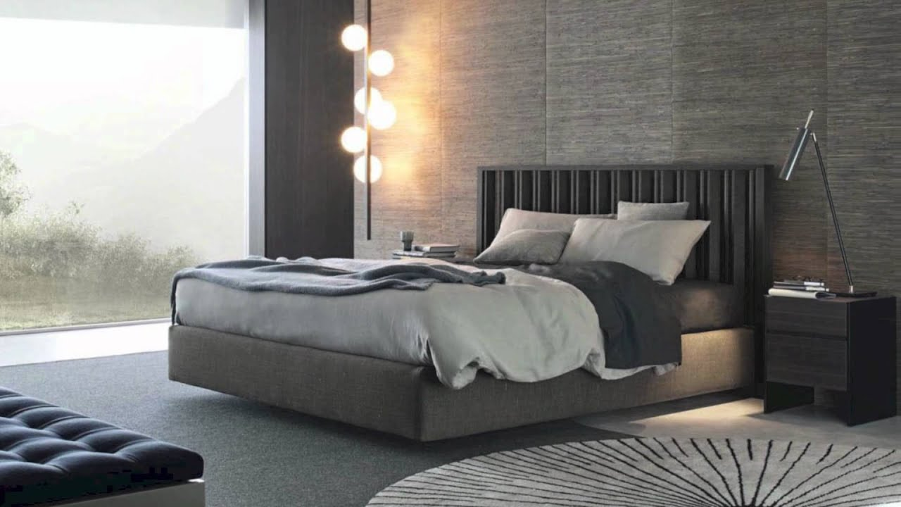 Poliform Beds YouTube : maxresdefault from www.youtube.com size 1920 x 1080 jpeg 138kB