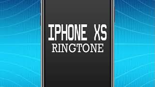 Iphone X Ringtone Mp3 Download Com