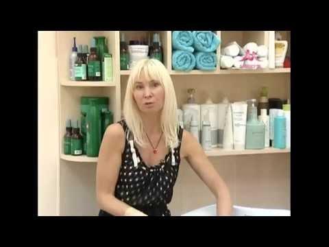 «Карамель» - магазин профессиональной косметики. - У нас
