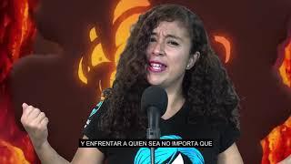 Blizzard Dragon Ball Super Broly Cover Latino by Zinni.mp3