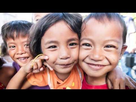 Emergency Response Program: Philippines Child Care Spaces