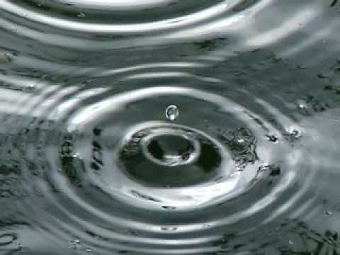 Raindrops - Jeremih  {Lyrics}
