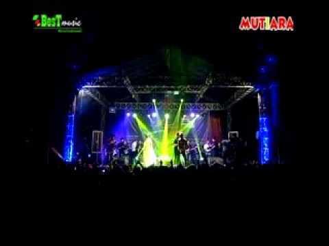 Yusnia Zebro Mimpi buruk Ultah SHOWROOM CRATIF 5th BEST MUSIC
