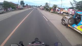 July 27, 2019/609 Going home to Cagayan De oro city By John John. Philippines