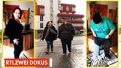 Alles hat ein Ende | Dickes Deutschland | RTLZWEI Dokus