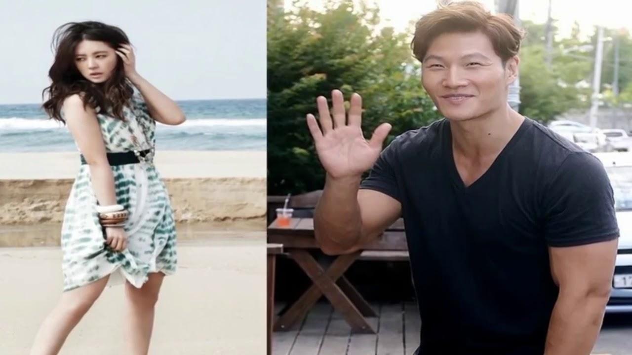 Yoon Eun Hye Boyfriend 2019 - Israel Style