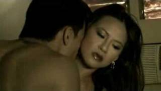 ASTIG OFFICIAL TRAILER ~ (cinemalaya 2009)