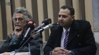 مصر العربية | «المهن الطبية» تكشف سبب إلغاء وقفتها أمام دار الحكمة