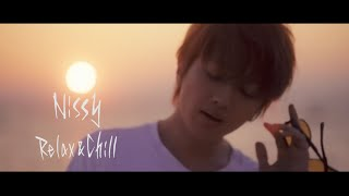 Nissy(西島隆弘) NEW SINGLE「トリコ / Relax & Chill」 2018.9.30 on s...