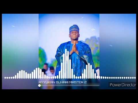 Download Sannu Da Kokari Baba Sabuwar Wakar Dauda Kahutu Rarara Hausa Song Music 🎶 Latest 2021#
