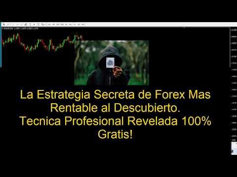 👉estrategia-secreta-para-ganar-en-forex-🏆técnica-profesional-muy-eficaz-100%-gratis