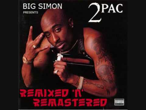 2pac Ready 4 Whatever feat Big Syke