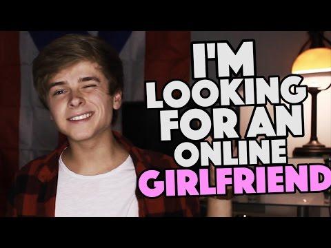 Guy turning to look at girl meme
