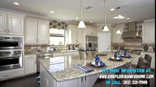 3 Bed 3 Bath 2275 Sqft By Taylor Morrison In Esplanade Golf And Country Club, Lakewood Ranch Fl
