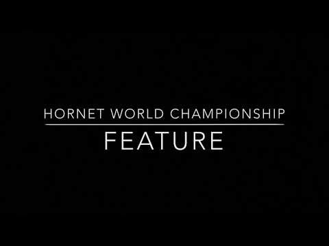 Macon Speedway Hornet World Championship 9-23-17